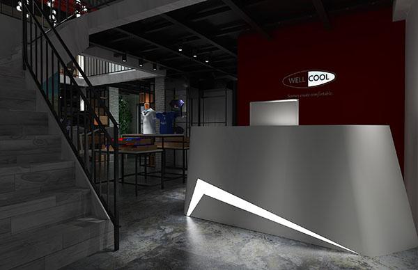 服装店现代展背景厅.jpg